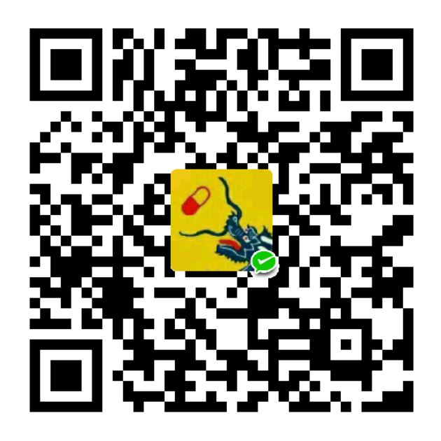 Hexo-Next主题的个性化设置(1) | Sunderarmor's Blog